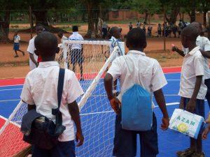 farpost_portable_soccer_goals_CAC