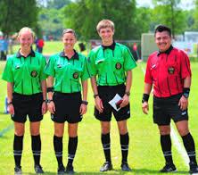 Farpost soccer goal company